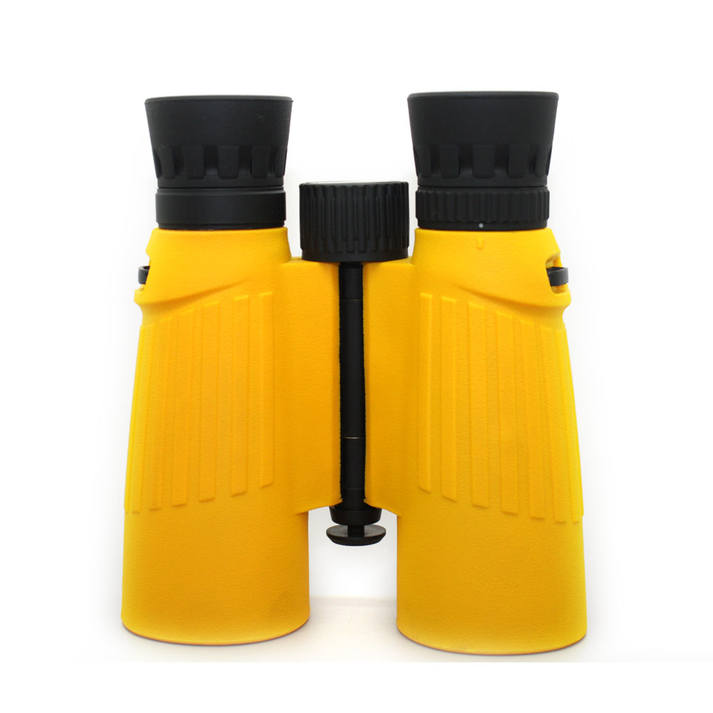 wide waterproof binoculars ultra Long Xiang Optics