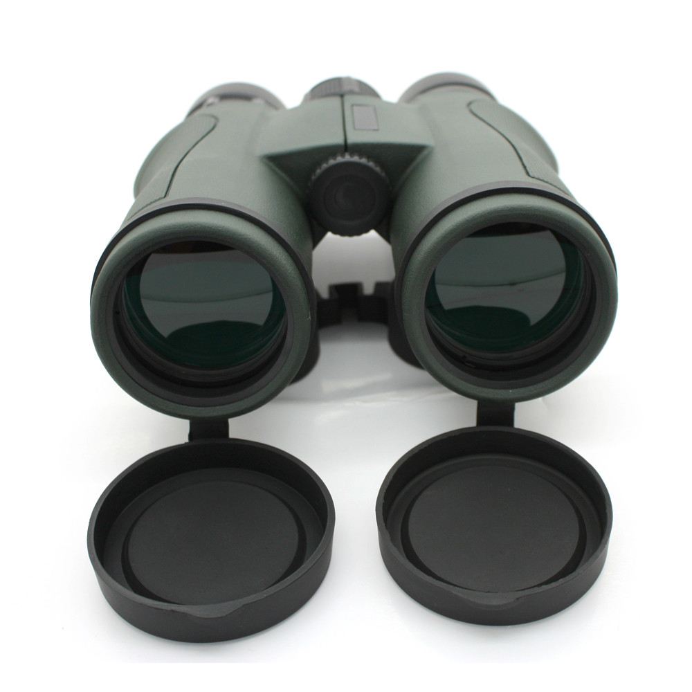 compact waterproof binoculars black tactical waterproof binoculars Long Xiang Optics Warranty