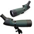 military night vision monocular tactical Long Xiang Optics Brand telescopes