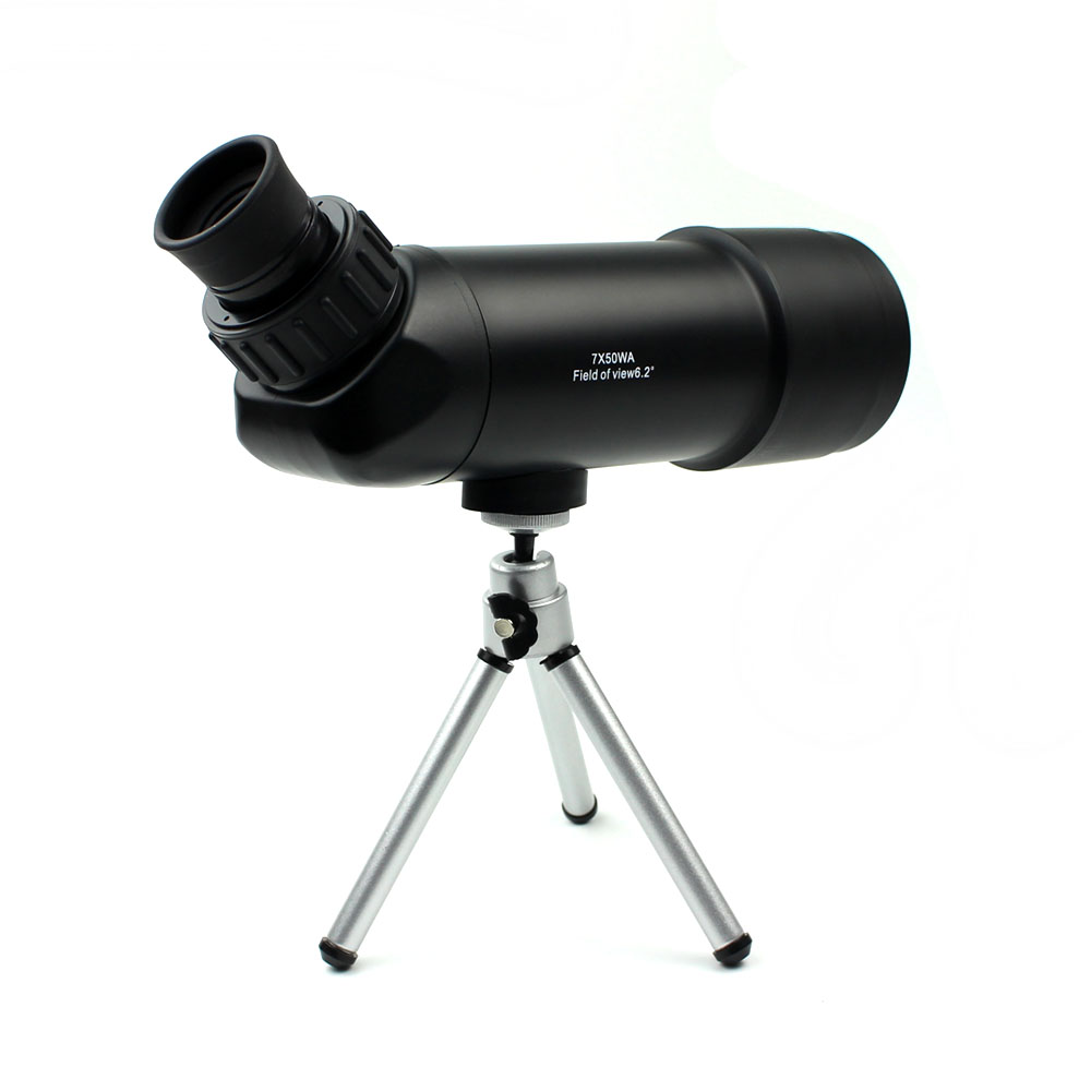 Long Xiang Optics Brand spotting small power telescopes skywatcher