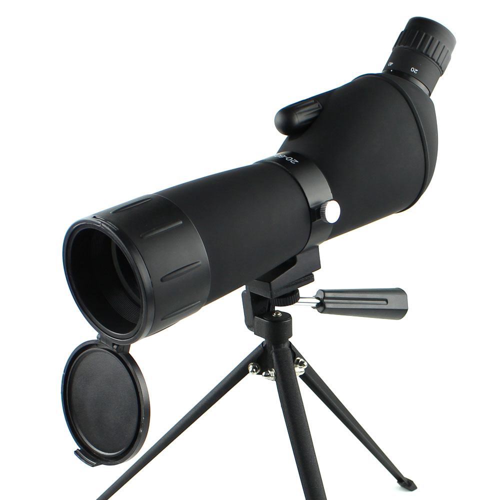 OEM telescopes power hand military night vision monocular