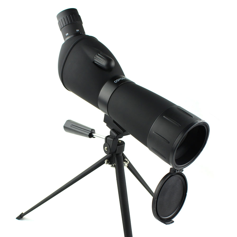 Custom telescopes celestron monocular