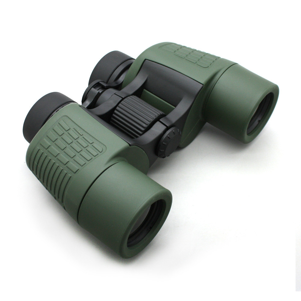 powerful mil waterproof binoculars customized Long Xiang Optics company