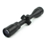 focal focus bar Long Xiang Optics hunting scopes for sale