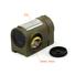 moa tactical red dot sight Long Xiang Optics red dot sight reviews