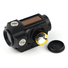 view tactical acog trijicon Long Xiang Optics red dot sight reviews