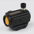 red dot sight reviews sight m2b 552 airsoft Bulk Buy