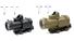 vortex tactical scopes dot tactical scopes sight