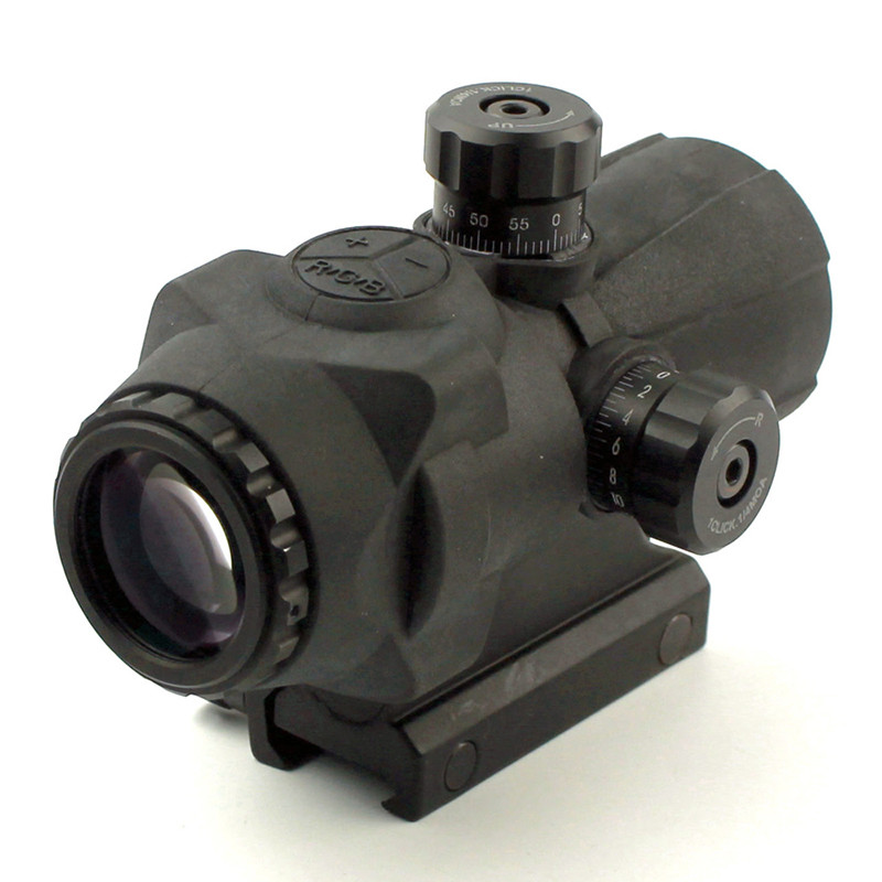 Long Xiang Optics Brand power vortex tactical scopes