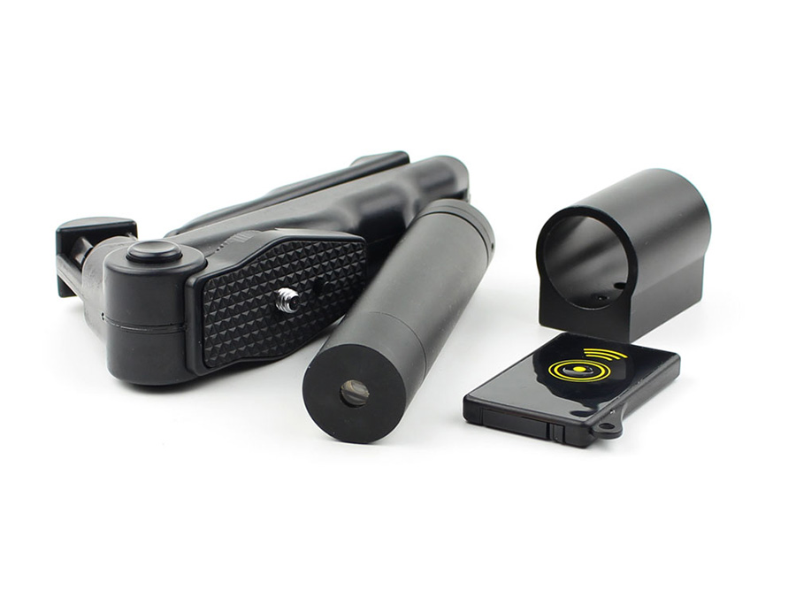 tactical flashlight with laser glock Bulk Buy
