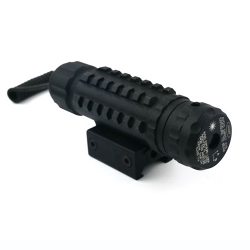 Hot tactical laser pointer tactical Long Xiang Optics Brand