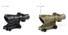 vortex tactical scopes hunting fiber bdc gear