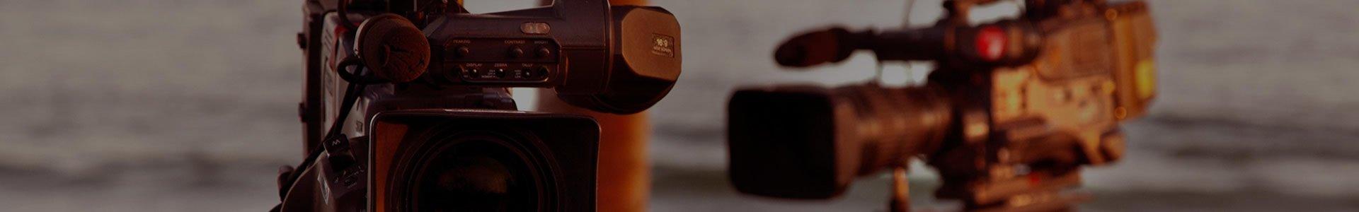 Long Xiang Optics-Best Reflex Dot Sight Holographic Reflex Sight   Oem Service
