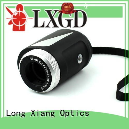 Long Xiang Optics Brand watching military military night vision monocular