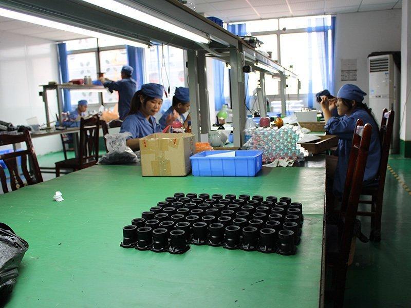 workshop production line-6