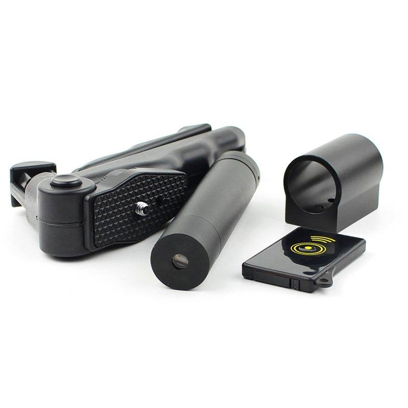 Long Xiang Optics-Find 532 Nm Laser 532 Green Laser From Long Xiang Optics-1