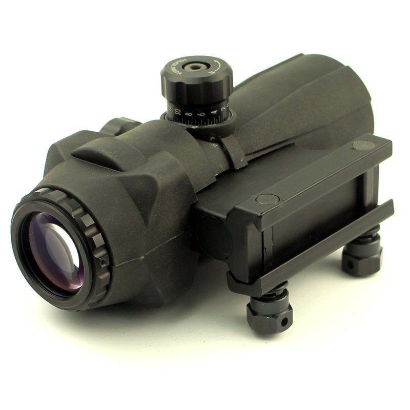 4x Good Hunting Red Dot Optics Hunting Accessories 141-4x32