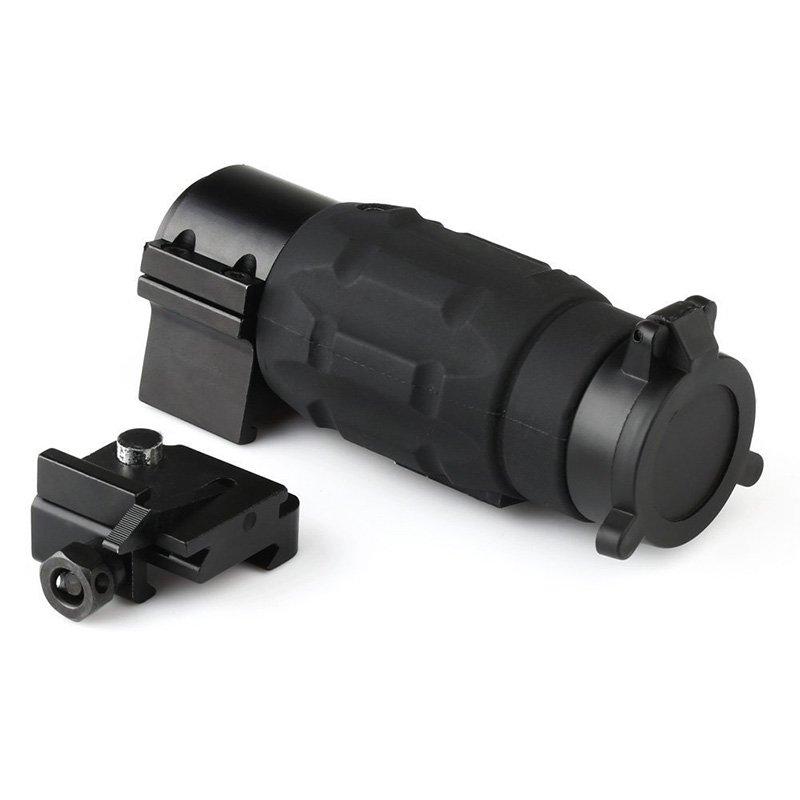 Long Xiang Optics-Professional 3x Ar Optics Vortex Optics For Sale Cheap Manufacture
