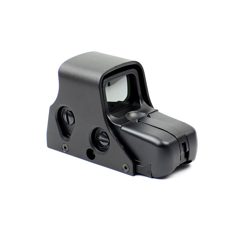 Tactical Airsoft Scope 551 Rifle Sight