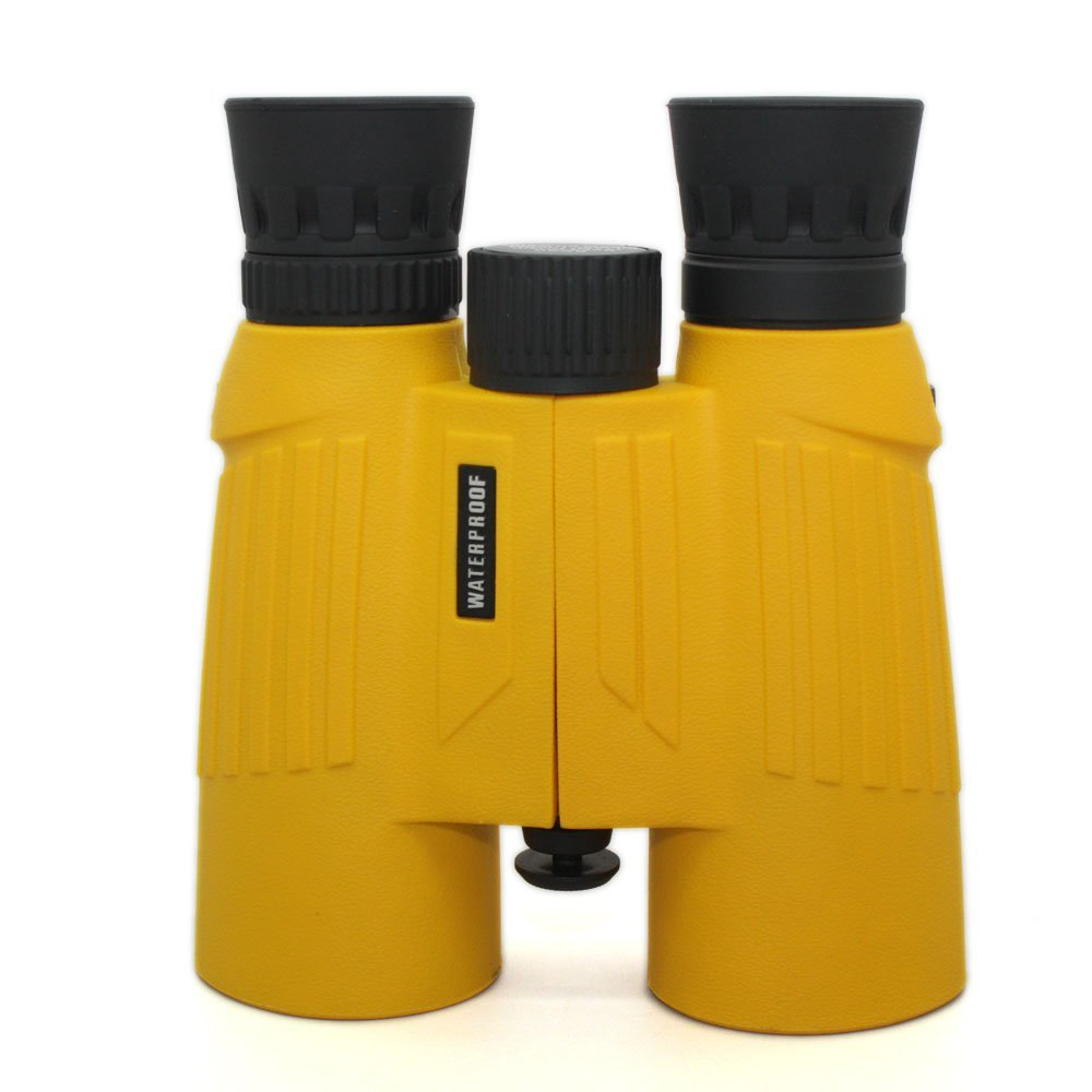 caps eye bath black Long Xiang Optics waterproof binoculars