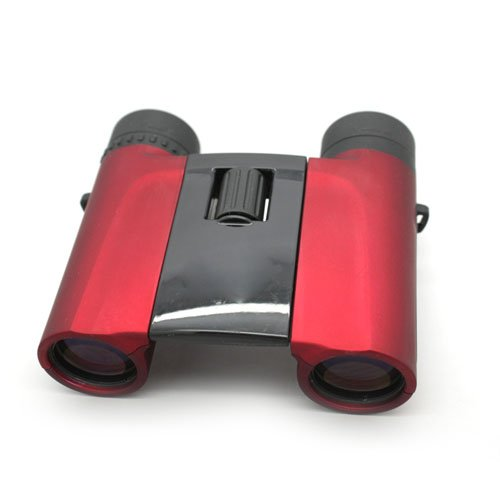 Custom hd waterproof binoculars floats compact waterproof binoculars