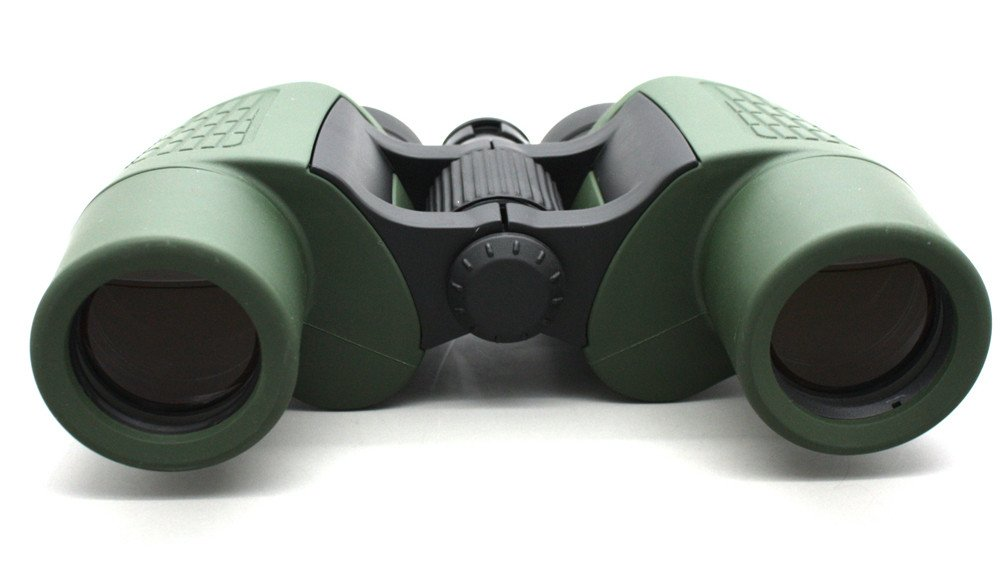 Long Xiang Optics optical spec compact waterproof binoculars