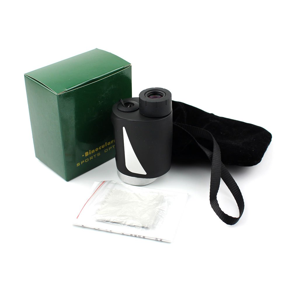 Hot military night vision monocular table professional monocular Long Xiang Optics Brand