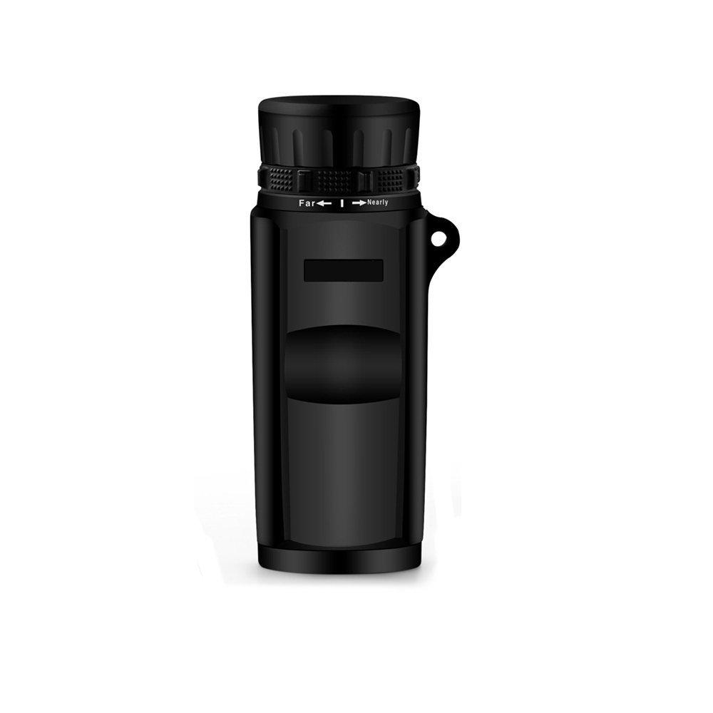 Zoom Mini Pocket Monocular Small Telescope DT10x32A