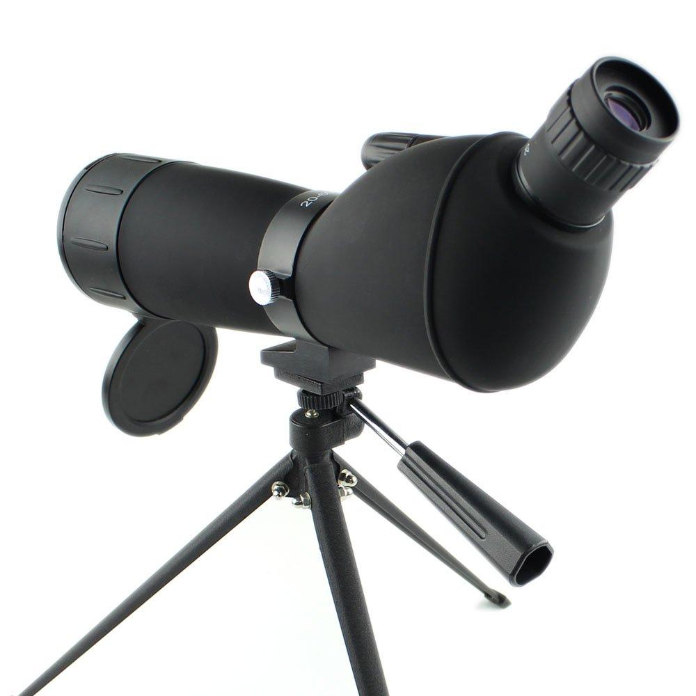 20-60x High Powered Spotting Celestron Telescopes MHY20-60x60
