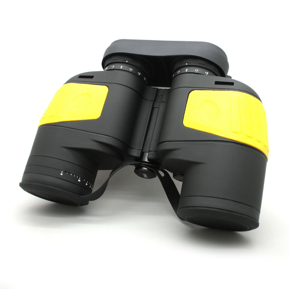 compact waterproof binoculars distance resistant optical float Bulk Buy