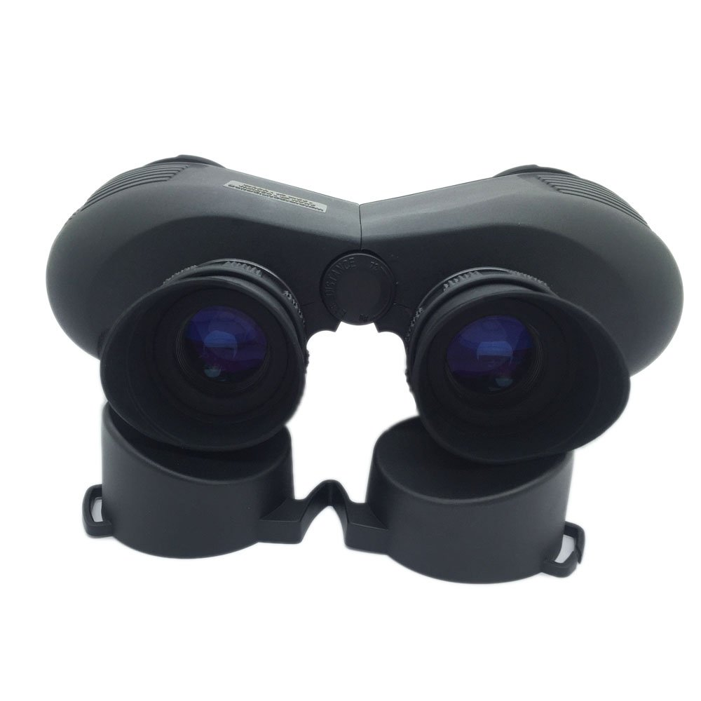 Long Xiang Optics cover waterproof binoculars rubber fully
