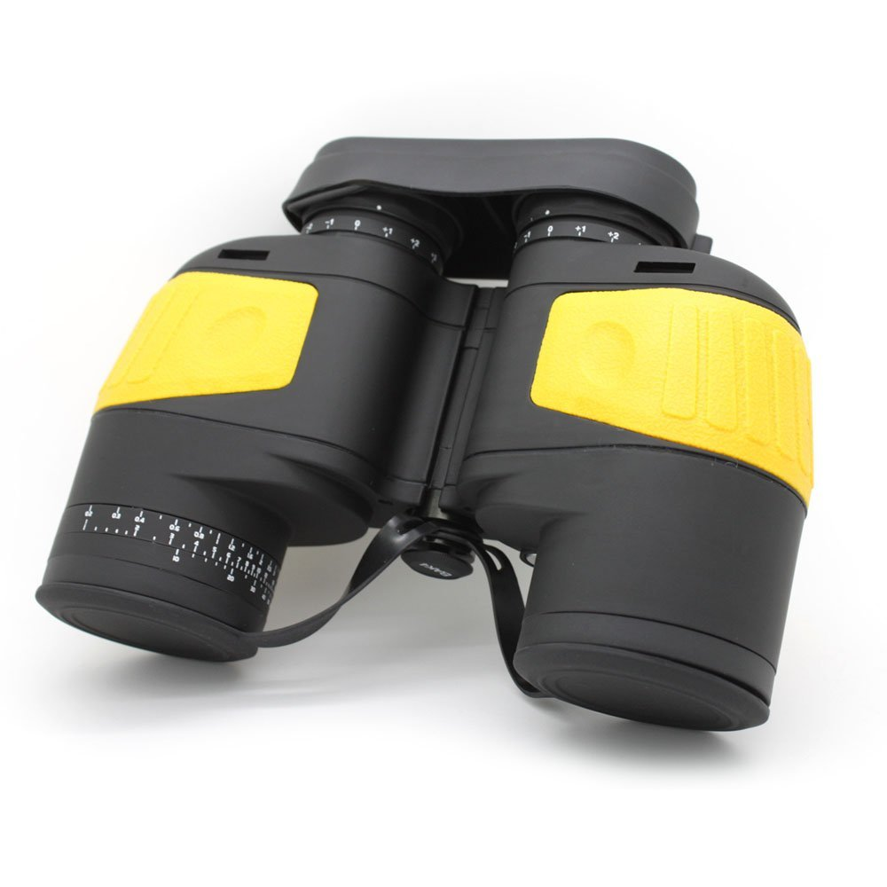 compact waterproof binoculars resistant mil waterproof binoculars Long Xiang Optics Warranty