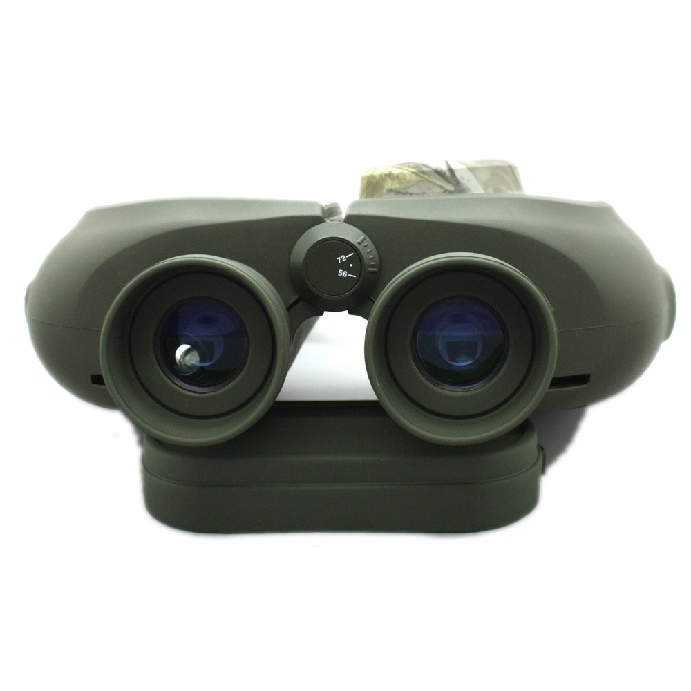 water compact waterproof binoculars Long Xiang Optics Brand