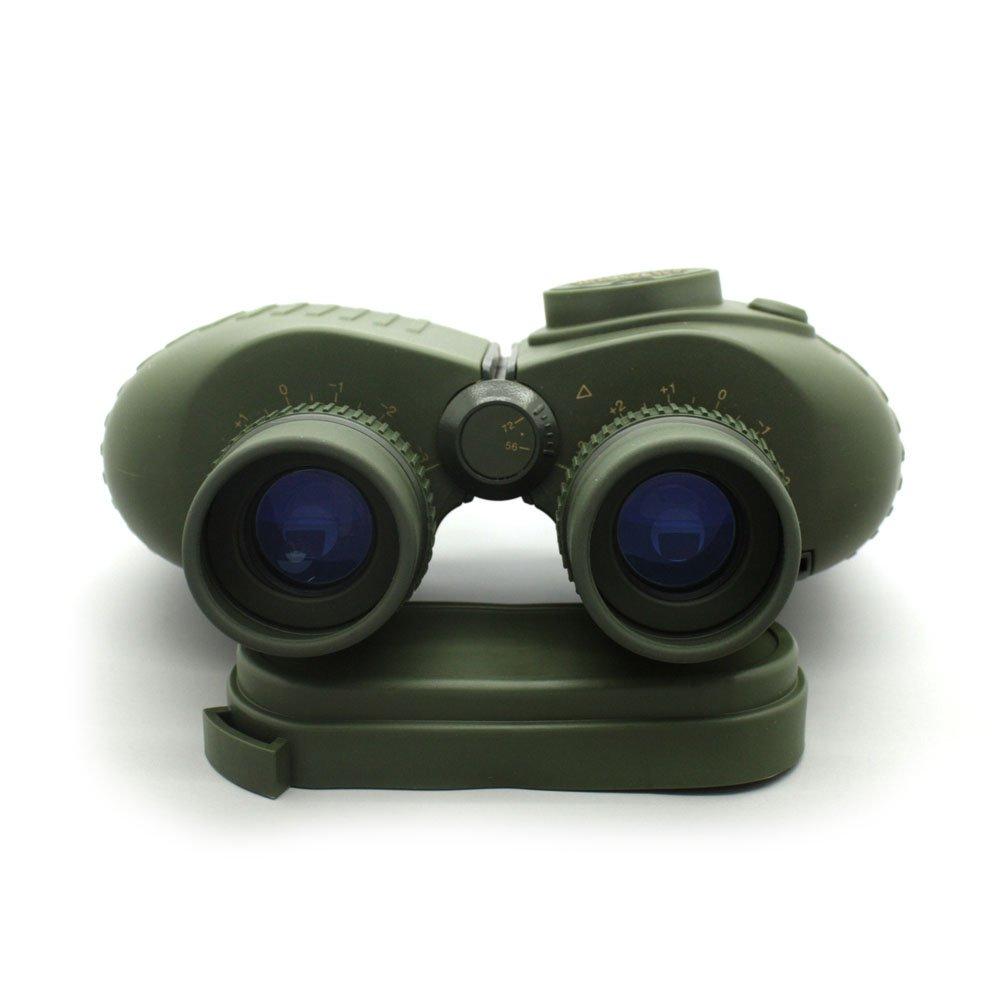 Long Xiang Optics-Long Range Binoculars Manufacture | Best Marine Water Float 7x35 Bincouars