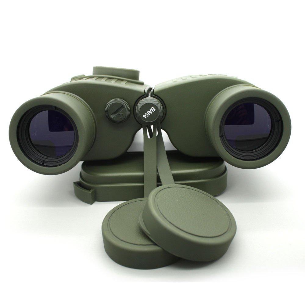 Long Xiang Optics-Long Range Binoculars Manufacture | Best Marine Water Float 7x35 Bincouars-1