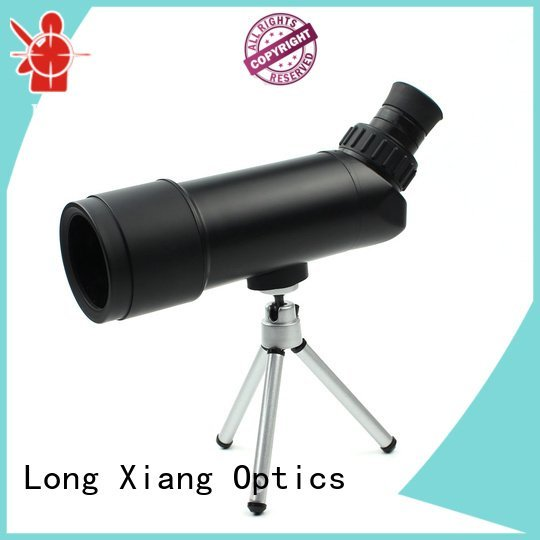 Custom skywatcher telescopes professional military night vision monocular