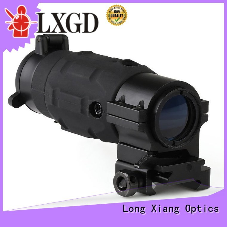 vortex tactical scopes scopes tactical scopes Long Xiang Optics Brand