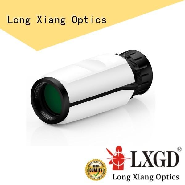 skywatcher telescopes optical small Long Xiang Optics company