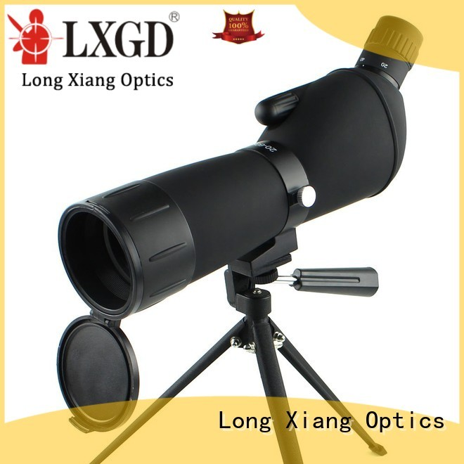 military night vision monocular celestron telescope Long Xiang Optics Brand telescopes