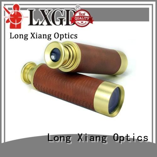 Hot telescopes skywatcher Long Xiang Optics Brand