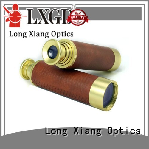 Hot telescopes skywatcher Long Xiang Optics Brand