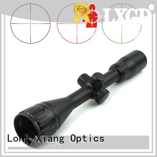 hunting scopes for sale eye rifle mil Long Xiang Optics