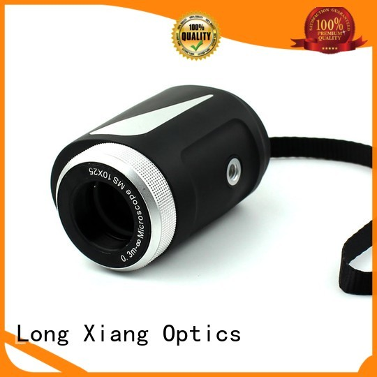 tactical powered telescopes telescopes Long Xiang Optics Brand