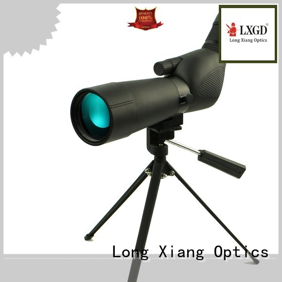 military night vision monocular watching skywatcher telescopes military company