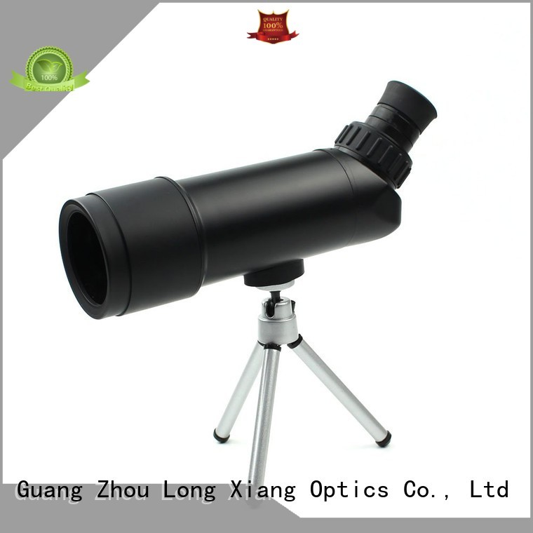 zoom skywatcher military telescopes watching Long Xiang Optics