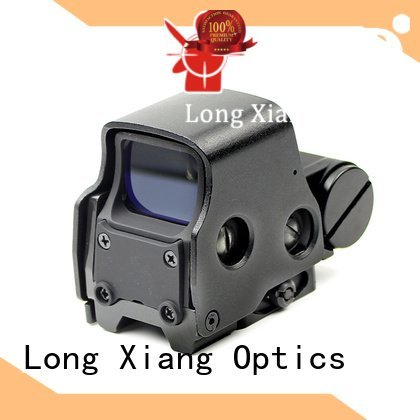 moa eotech Long Xiang Optics tactical red dot sight