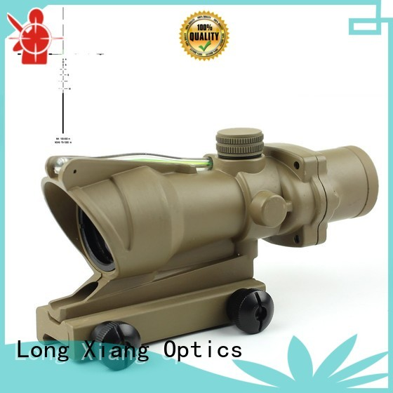 vortex tactical scopes tactical Long Xiang Optics Brand tactical scopes