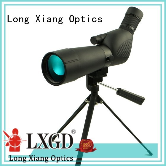 Wholesale optical skywatcher telescopes Long Xiang Optics Brand
