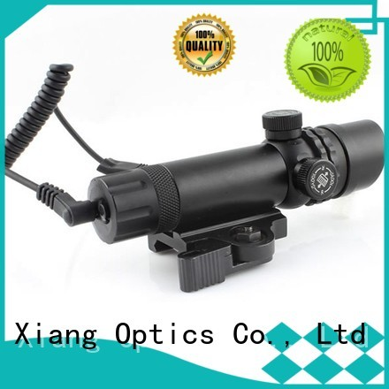 glock rifle solid tactical laser pointer pointer Long Xiang Optics