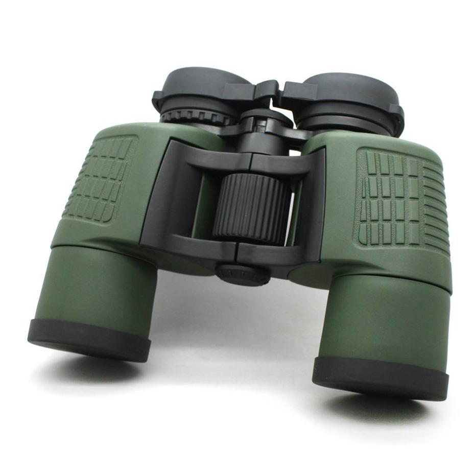 Long Xiang Optics Best Hunting 8x40 Binoculars Long Distance Ipx5 Waterproof MZ8x40 info